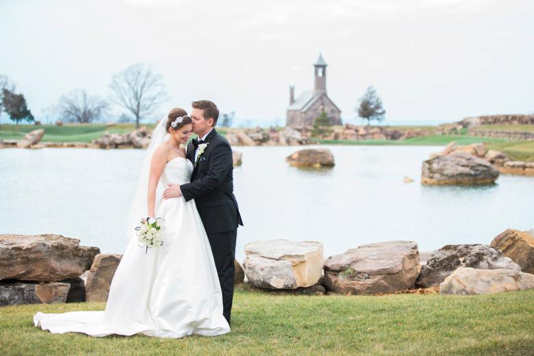 bride and groom baltimore wedding photographer