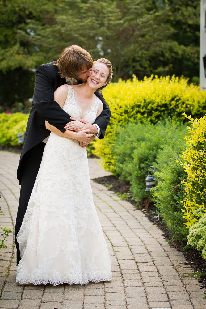 bride and groom washington dc wedding photographer