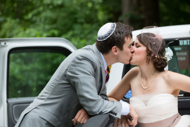 baltimore wedding photographer jewish weddings