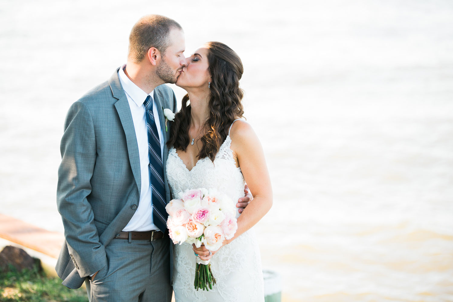 chesapeake bay weddings