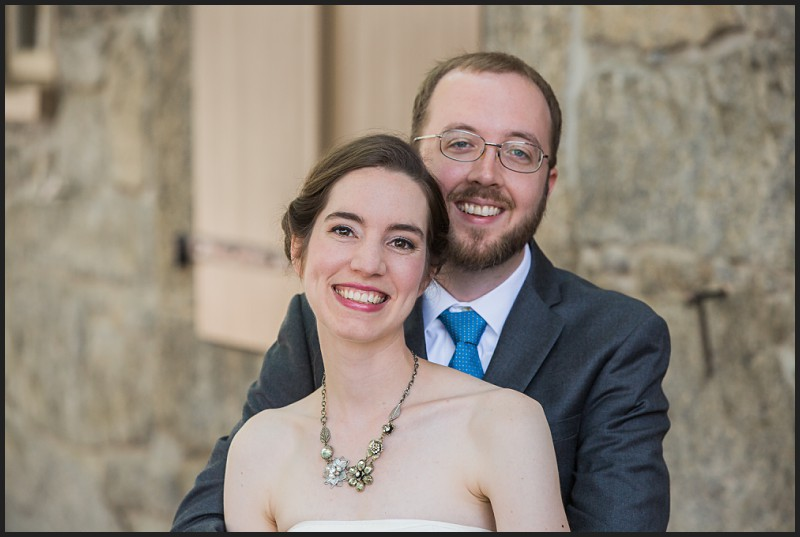 Esther + Tim   Ellicott City and Fulton Maryland Wedding