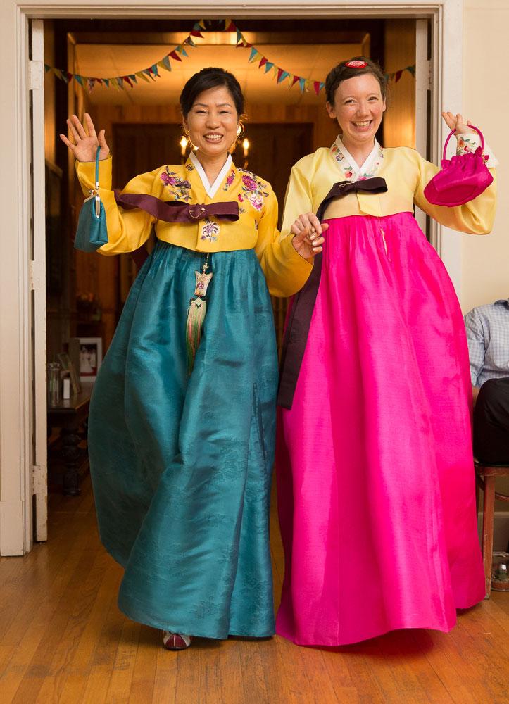 korean wedding maryland