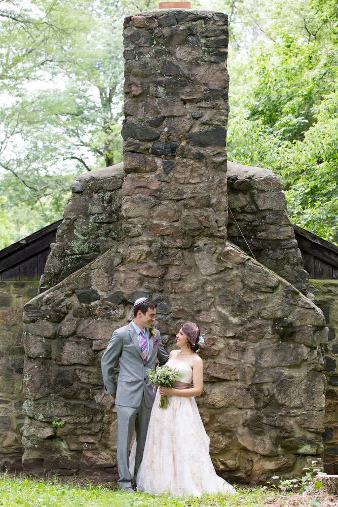 patapsco wedding baltimore photographer