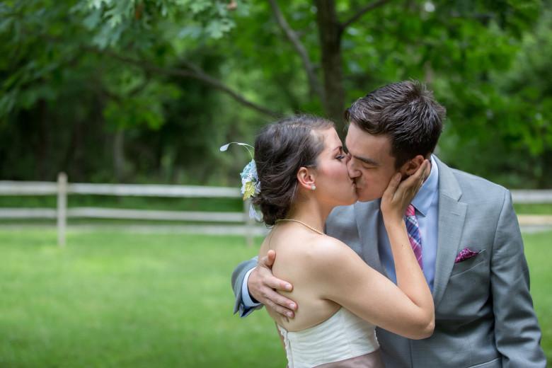 patapsco wedding maryland