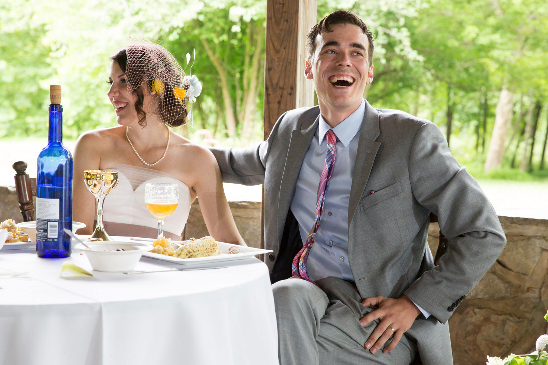 patapsco state park wedding photographer baltimore