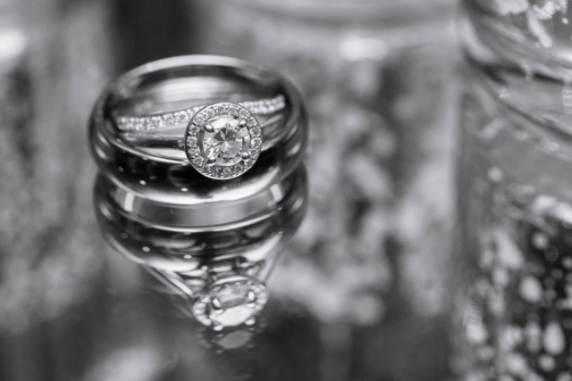 ring photo baltimore wedding photographer