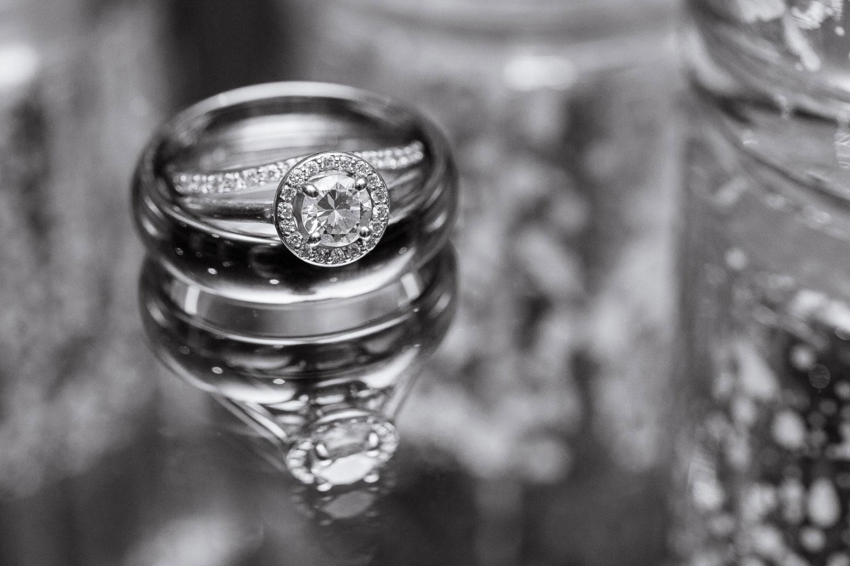 ring photo baltimore wedding photographer