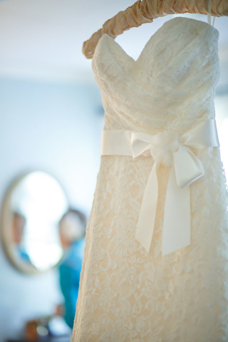 wedding dress annapolis photographer